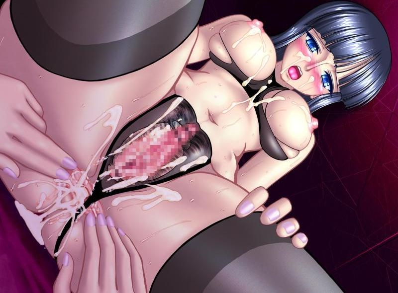 Toon sex pic ##000130120373 anus breasts censored cum cum in ass hana hana no mi hanaduka hanazuka ryouji large breasts nico robin nipples one piece spread anus