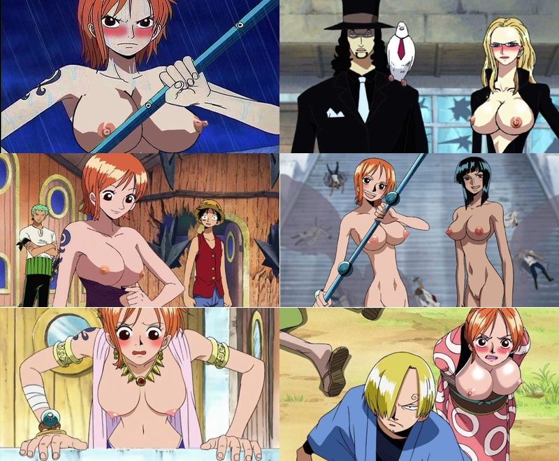 Toon sex pic ##00013075825 3girls 4boys breasts hattori (one piece) kalifa monkey d luffy naked nico robin nude nude filter one piece photoshop pigeon rob lucci roronoa zoro sanji shoulder perch uncensored undressing