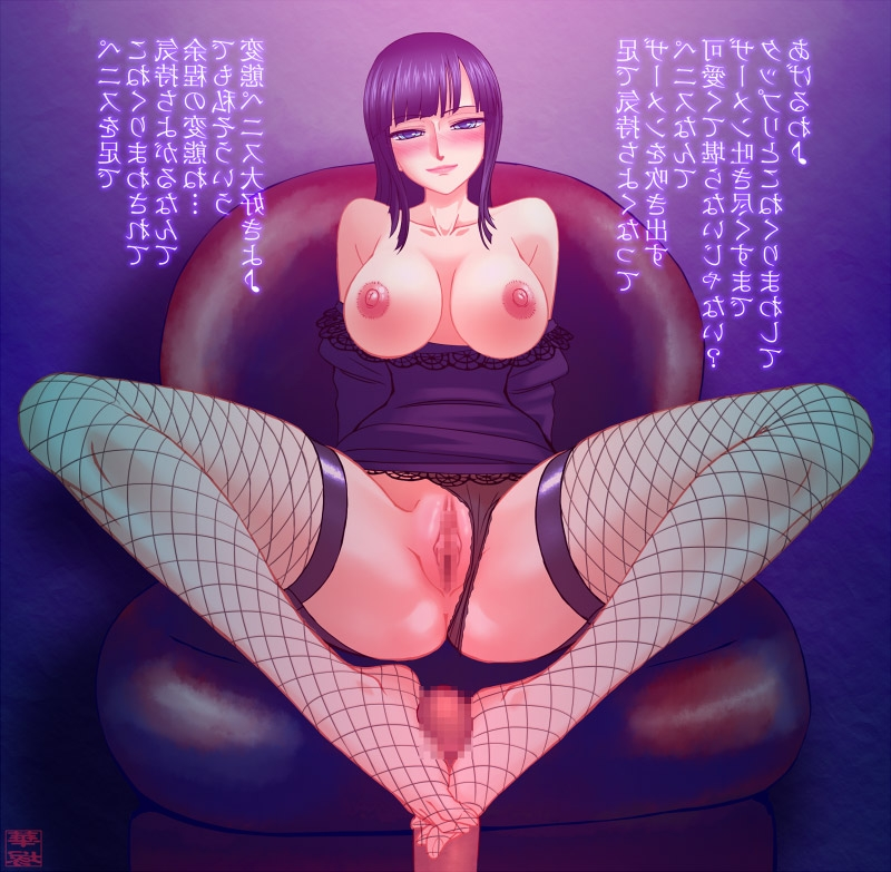 Toon sex pic ##00013030321 black panties blue eyess breasts censored erect nipples feet fishnet legwear fishnet stockings fishnets feetjob hanaduka hanazuka ryouji large breasts nico robin nipples one piece panties panties aside penis pov purple hair pussy spread legs spread pussy thighhighs translation request underwear