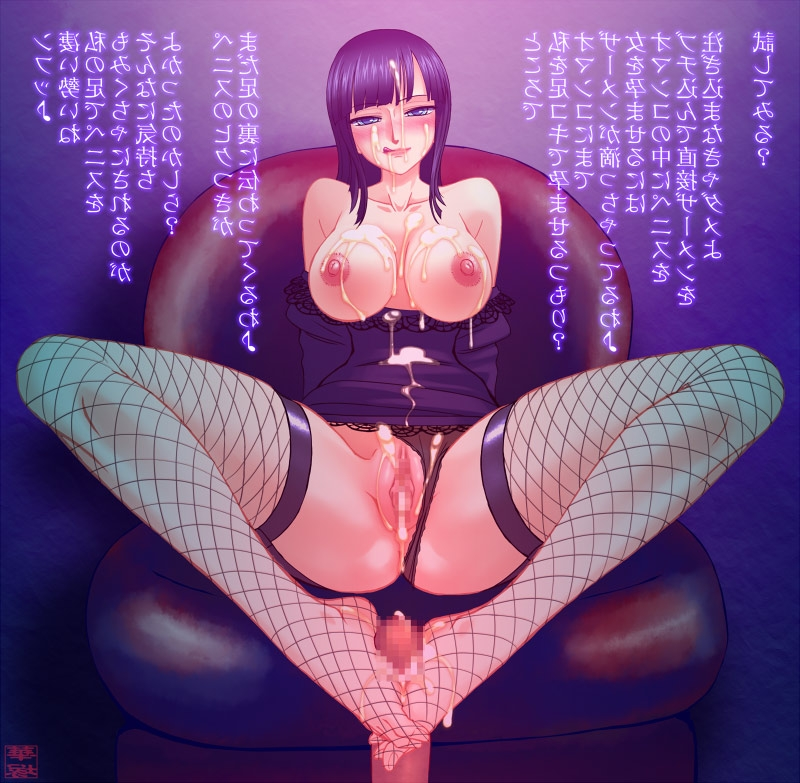 Toon sex pic ##00013030320 black panties blue eyess breasts censored cum cum inside cum on body cum on breasts cum on hair cum on lower body cum on upper body erect nipples facial feet fishnet legwear fishnet stockings fishnets feet feetjob hanazuka ryouji large breasts nico robin nipples one piece panties panties aside penis pov purple hair pussy spread legs spread pussy thighhighs translation request underwear