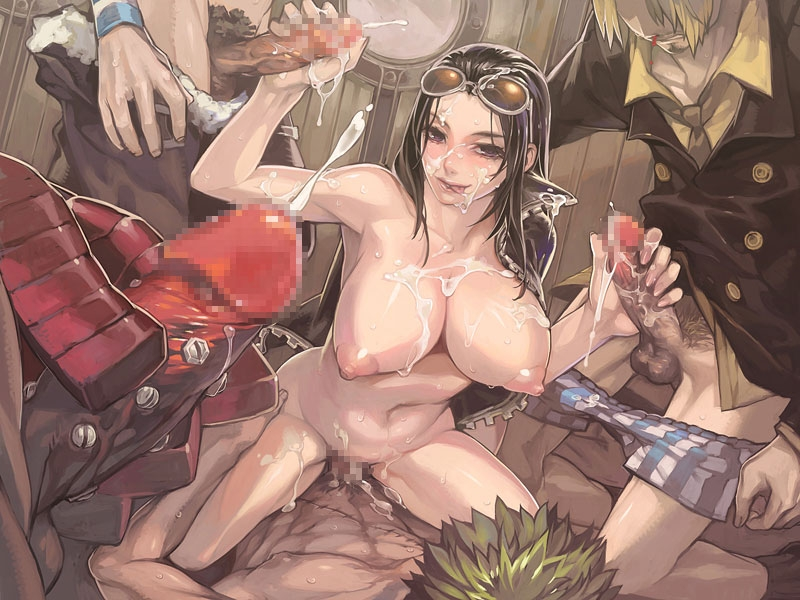 Toon sex pic ##0001301155606 4:3 4boys :p :q aoin black eyess black hair blonde hair blood bottomless boxers breasts bukkake censored cleavage cowgirl position cum cum in pussy cum inside cum on body cum on breasts cum on upper body double handjob ejaculation facial franky gangbang cowgirl position group sex handjob happy sex jacket large breasts lolita channel long hair looking at viewer mosaic censoring multiple boys nico robin nipples no bra no panties nosebleed one piece open clothes penis piercing roronoa zoro sanji scar sex straddle straight striped striped boxers sunglasses testicles tongue underwear usopp vaginal penetration vaginal penetration