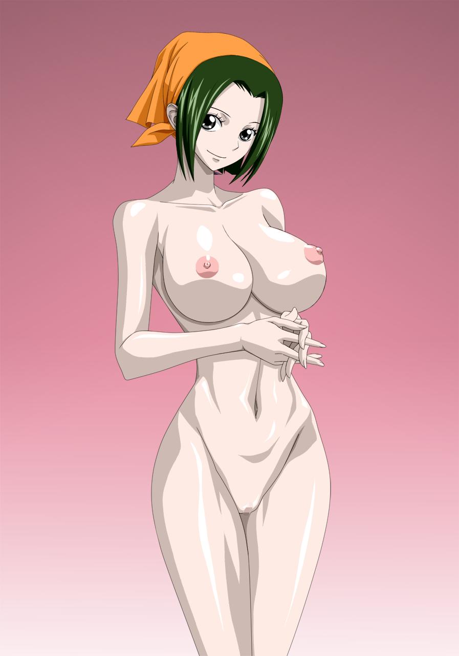 Toon sex pic ##0001301275432 makino nel-zel formula one piece tagme