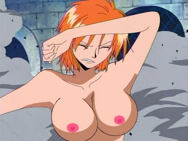 Toon sex pic ##000130872783 nami one piece tagme