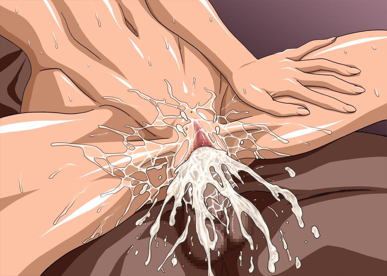 ejaculation inside vagina film