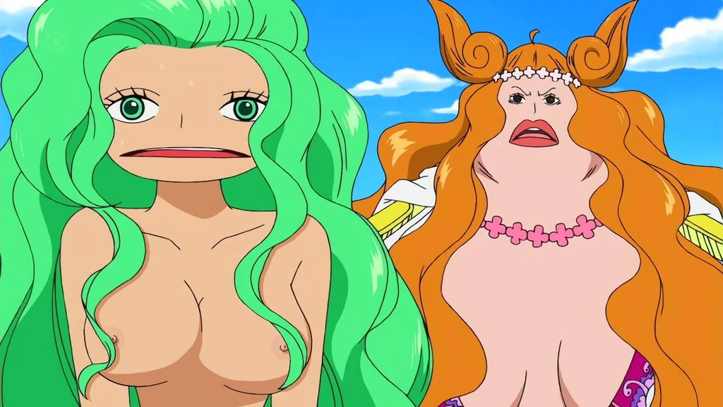 Toon sex pic ##000130773710 boa marigold boa sandersonia destinationchaos nude nude filter one piece