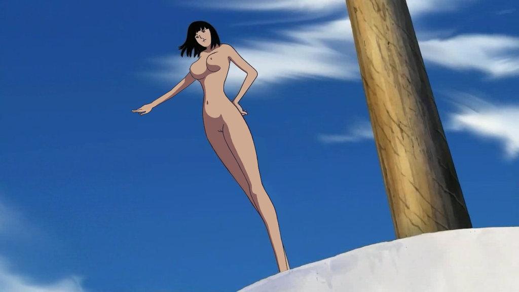 Toon sex pic ##000130773676 destinationchaos nico robin nude nude filter one piece