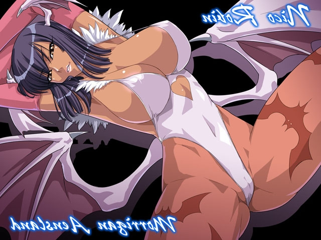Toon sex pic ##000130731290 armpits arms up bat wings black hair breasts cameltoe capcom character name cleavage cosplay crossover duplicate elbow gloves gloves head tilt head wings heart highleg huge breasts kagami kagami (artist) lipstick makeup morrigan aensland morrigan aensland (cosplay) nico robin one piece pantyhose short hair sideboob smile solo spread legs tights vampire (game) wings yellow eyess