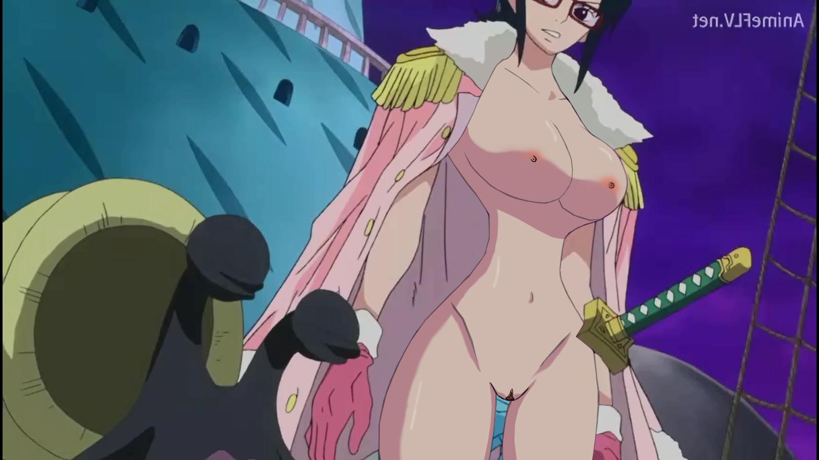 Toon sex pic ##0001301374532 lolo123135 one piece tagme tashigi