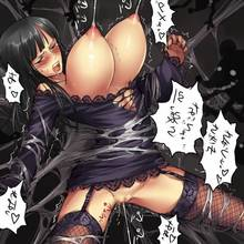 Toon sex pic ##00013047665 blush bondage breasts clitoris tied garter belt huge breasts lingerie mosha nico robin nipple pull nipple tied nipple torture nipples one piece pussy solo spider web thighhighs tied nipples torn clothes translated translation request uncensored underwear