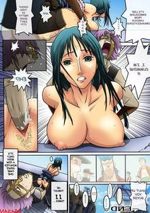 Toon sex pic ##0001301429 female agasan bondage cum cum inside hard translated nico robin nipples one piece penis pubic hair pussy rape sex translated uncensored vaginal penetration