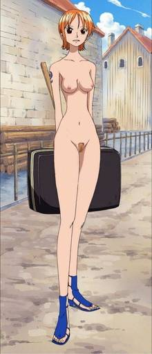 Toon sex pic ##000130251840 censored nami one piece tagme