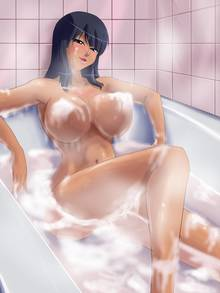 Toon sex pic ##0001301296074 nico robin one piece tagme wbd