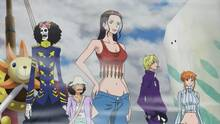 Toon sex pic ##0001301242317 nami one piece robin tagme