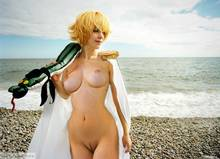 Toon sex pic ##0001301584136 cosplay fake french margaret one piece tagme