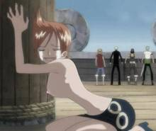 Toon sex pic ##000130872785 nami one piece tagme