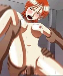 Toon sex pic ##000130820906 female crimson comics nami nude one piece rape sex vaginal penetration