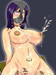 Toon sex pic ##000130696243 ahe gao blush body writing breasts bukkake choker cum cum on body cum on breasts cum on hair cum on upper body kuro fn lactation licking lingerie navel piercing nico robin nipple piercing nipples nude object on head one piece panties panties on head piercing purple eyess purple hair rolling eyess rolling eyess short hair smell solo tally tally marks tongue tongue out underwear
