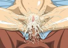Toon sex pic ##000130694481 censored cum nel-zel formula one piece sex straight tashigi vaginal penetration vaginal penetration