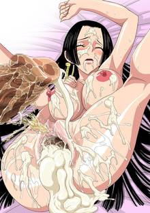 Toon sex pic ##000130501115 ass black hair blush boa hancock breasts clitoris closed eyess cum cum drip cum in pussy cum on ass cum on breasts cum on legs cum on thighs earrings ejaculation erect clitoris exhausted eyess closed facial gape jewelry legs up nel-zel formula nipples nude one piece peeing pussy pussy juice spread legs sweat urine vaginal gaping