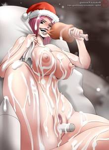 Toon sex pic ##000130444905 anus ass breasts bukkake christmas cum cum on cum on arm cum on belly cum on breasts cum on clothes cum on crotch cum on food cum on hair cum on hand cum on legs cum on nipples cum on shoulder cum on thighs dildo eating food insertion jewelry bonney mokusa nipples nude one piece pubic hair pussy sitting spread legs wince